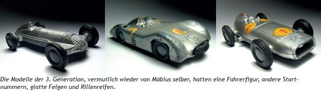 moebius-last-gen